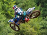 Unadilla Kicks Off Three-Round Run to the Finish for 2016 Lucas Oil Pro Motocross Championship