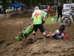 Top-Notch Medical Assistance Slated for AMA Amateur National Motocross Championship
