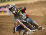 Lucas Oil Pro Motocross Championship Results: Red Bull Southwick National
