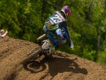 Aaron Plessinger Race Scholarship Offered to Rocky Mountain ATV/MC AM
