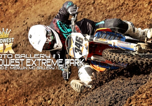 PHOTO GALLERY #1: Midwest Extreme Park Midwest Championship RD2