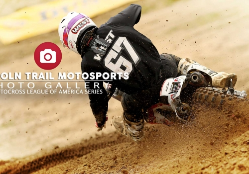 GALLERY: Lincoln Trail | Motocross League of America Round RD5