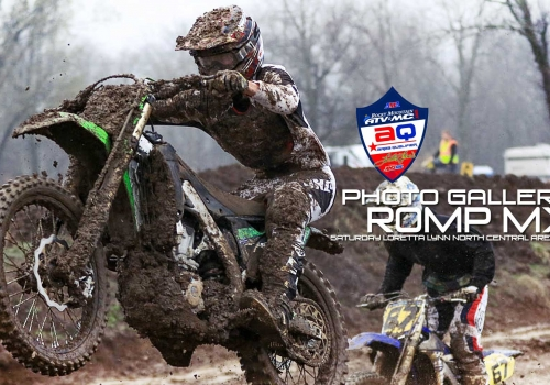 PHOTO GALLERY: ROMP MX LLQ Saturday