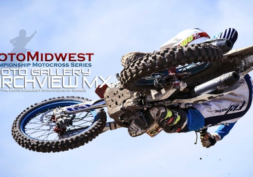 PHOTO GALLERY: Archview MotoMidwest Round 1