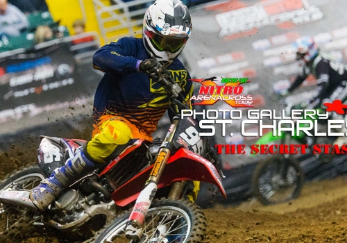 PHOTO GALLERY: Nitro AX Tour St. Charles #4 The Secret Stash