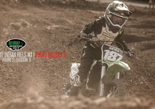 Indian Hills MX Mid-America MX Series | Photo Gallery 3